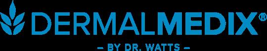 DermalMedix